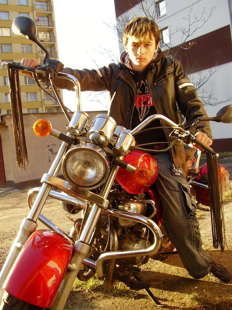 !1!      my moto