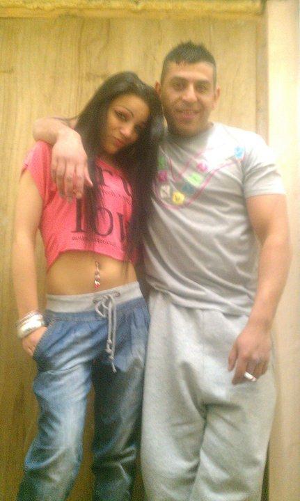 Tynaa & Mussky