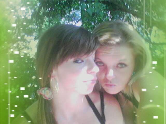 ja a ma sestra helena