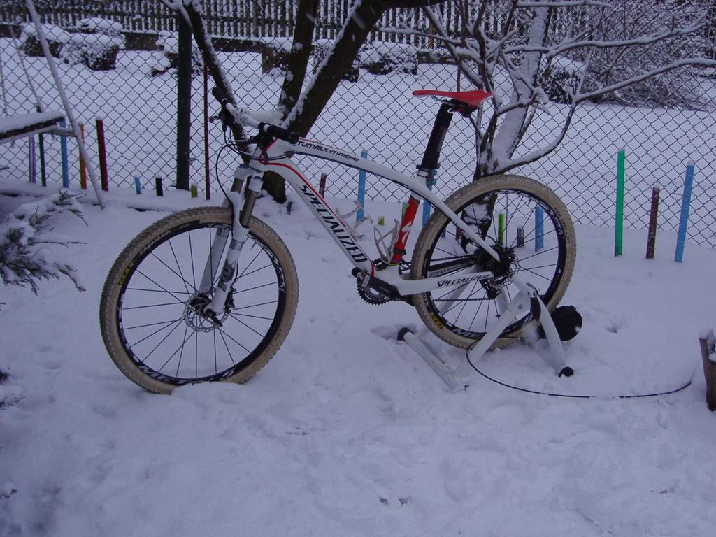 Miláčka Bike..  !1004!
