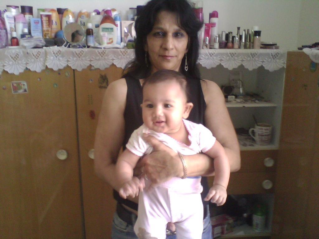 ja  a  moje  vnučka  !1004! !1004! !1004! !1004! !1004!