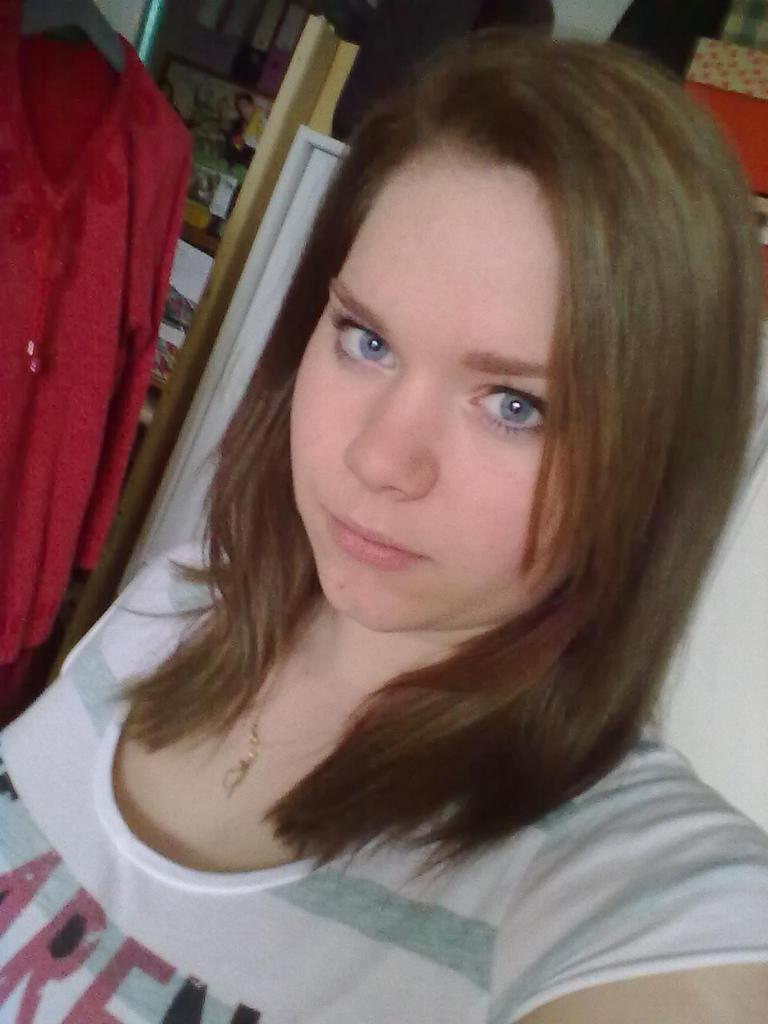 prosinec 2012