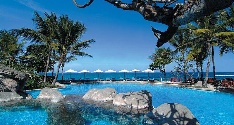Bali.....domov