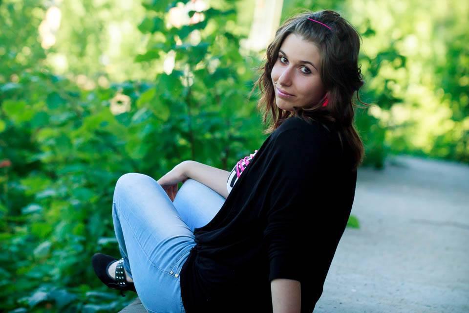 NOVE :))