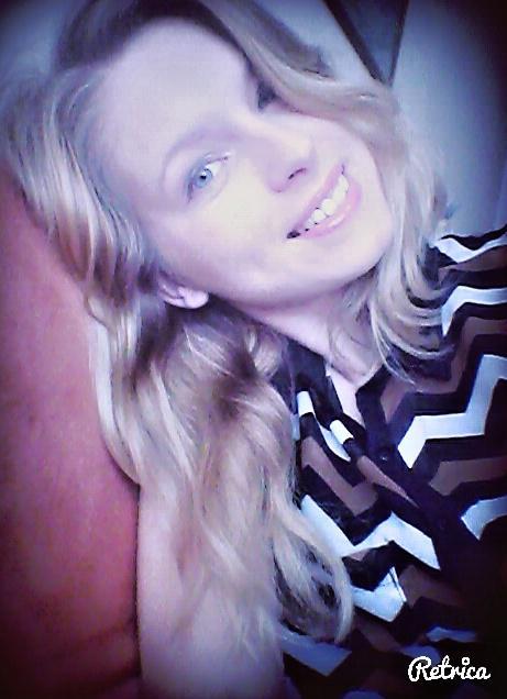 S úsměvem jde všechno lépe :)