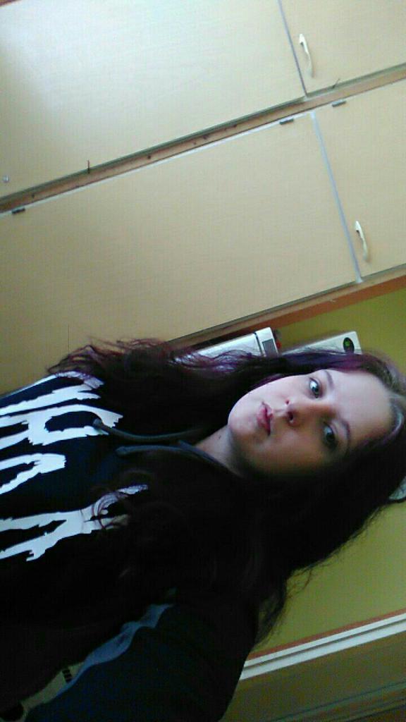 Korn ;)