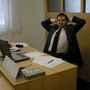 Tak a takhle vypadám v práci...