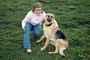 já a Týna duben 2004
