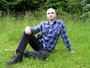 Jenda léto 2004