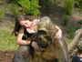 v zoo - Leto 2004