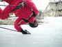 Můj životní sport... lyže!!!