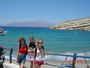 Tady už na Krétě