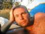 Chorvatsko 2004
