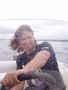 Crazy Croatia (2004) - Just on motorboat....