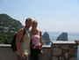 Výlet na Capri:o)-2004-již historie