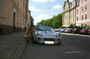 hezké auta maj v mnichově,coo..?=)