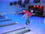 mno...tak tohle byl skvelý bowling...Sky...