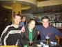 Malloneys Hotel Sydney 2005