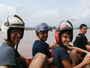 Expedice THA-LA-KA 2004, Laos 10/2004...