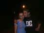 S moji nejlepší kamarádkou