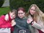 A taky z leva- s Andrejkou a Terezkou:-))))