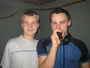 ten napravo s mikrofonem je DJ Zíí,...