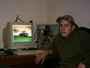 To jsem já a počítač!