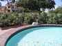 Balboa Park - Rose Garden