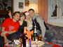 moji přátelé 2004 Silvestr a...