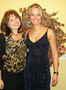 to jsem já s maminkou...to jsme...