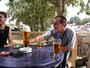 tak takovy maly pivo jsem dostal...