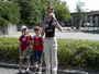 v zoo s Kristýnkou a anetkou( moje...