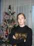 Merry Christmas...nejak to nejde...