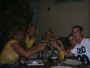 krutá restaurace na Slovensku