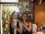 já a moje sestra Ester