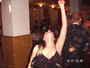 vyborna naladicka na plese :)))
