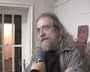 Jaroslav Hutka, z rozhovoru pro...