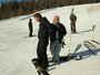 SNOWBOARDING V RAKUSKU