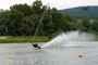 jazda na slalomke-vodnej lyzi-docela...