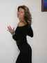 Má manželka Martinka_82 můj největší...