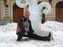 Zimní relaxace:)))