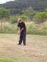 ucim se hrat golf :o)