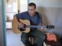 Já a má kytara (nejhodnější...
