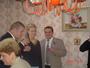 Kamarátova svadba - september 2004