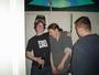TOMIK ,KOVY ,ICE :-))) LAN PARTY