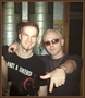 Dj Darude & TranceMaster @ Karlovy...