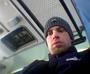 v autobusi na ceste do roboty