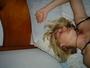 Spim spim spim.....moje oblíbená...