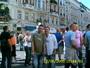 gay-strassenfest, berlin 2005