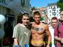 gay-strassenfest berlin 2005